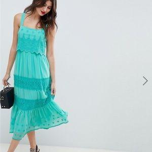 NWT ASOS Dress